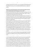 Antwort von CDU/CSU - LSVD - Page 6