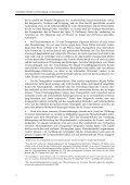 Verstärktes Handeln zur Beendigung von Zwangsarbeit - Page 6