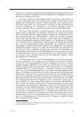 Verstärktes Handeln zur Beendigung von Zwangsarbeit - Page 7