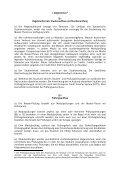 Prüfungsordnung - Hochschule Wismar - Page 2