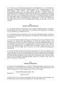 Prüfungsordnung - Hochschule Wismar - Page 3