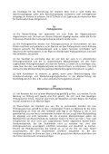 Prüfungsordnung - Hochschule Wismar - Page 5