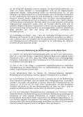 Prüfungsordnung - Hochschule Wismar - Page 6