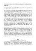 Prüfungsordnung - Hochschule Wismar - Page 7