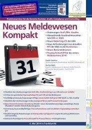 Prospekt als PDF downloaden - Finanz Colloquium Heidelberg