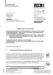 PDF, 40 KB - Landschaftsverband Rheinland