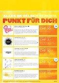 STUcard.ch? - BEKB - Seite 5