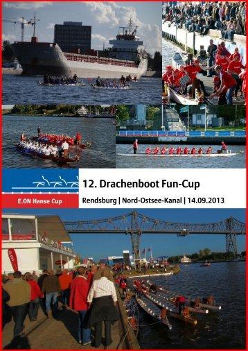 pdf, 1 MB - E.ON Hanse Cup