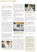 botenstoff 02.13 - Human.technology Styria GmbH - Seite 2