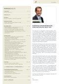 botenstoff 02.13 - Human.technology Styria GmbH - Seite 3