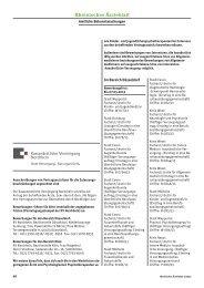 Mai 2013 - Kassenärztliche Vereinigung Nordrhein