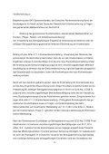 - 1 - Niederschrift über die Besprechung des GKV ... - inside partner - Page 3