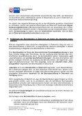Mitarbeiter im Außendienst - Page 4