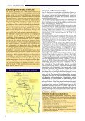 Kanu-Reisebriefe - Boot&Berg - Seite 2