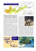 Kanu-Reisebriefe - Boot&Berg - Seite 3