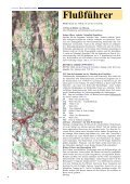 Kanu-Reisebriefe - Boot&Berg - Seite 4