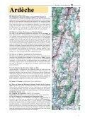 Kanu-Reisebriefe - Boot&Berg - Seite 5