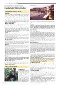 Kanu-Reisebriefe - Boot&Berg - Seite 6