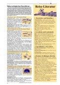 Kanu-Reisebriefe - Boot&Berg - Seite 7
