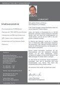 Newsletter Rettungsdienst - Seite 2