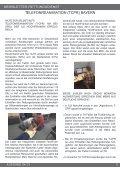 Newsletter Rettungsdienst - Seite 3