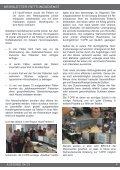Newsletter Rettungsdienst - Seite 4