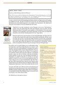 10 · 2013 - Eisenbahn-Unfallkasse - Page 2