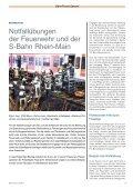 10 · 2013 - Eisenbahn-Unfallkasse - Page 3