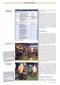 10 · 2013 - Eisenbahn-Unfallkasse - Page 4