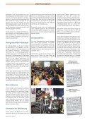 10 · 2013 - Eisenbahn-Unfallkasse - Page 5