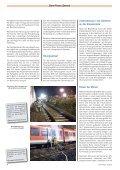 10 · 2013 - Eisenbahn-Unfallkasse - Page 6