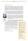 11 · 2013 - Eisenbahn-Unfallkasse - Page 2