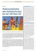 11 · 2013 - Eisenbahn-Unfallkasse - Page 3