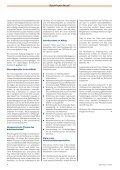 11 · 2013 - Eisenbahn-Unfallkasse - Page 4