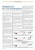 11 · 2013 - Eisenbahn-Unfallkasse - Page 5