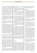 11 · 2013 - Eisenbahn-Unfallkasse - Page 6