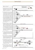 11 · 2013 - Eisenbahn-Unfallkasse - Page 7