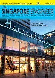 IES LOWRES.ps - Institution of Engineers Singapore
