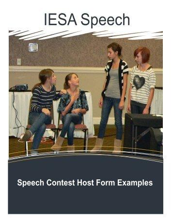 Form Example Cover.pub - Illinois Elementary School Association