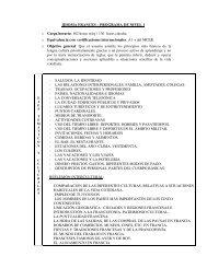 Frances Nivel 1.pdf - IESE