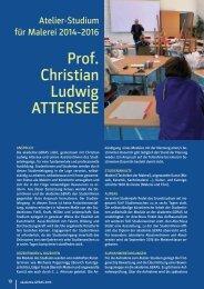 Download Informationen pdf - in der akademie.GERAS
