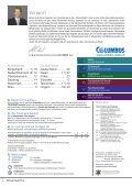 Ausflüge | Kurzreisen | 20 14 - Columbus Reisen - Page 2