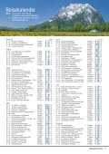 Ausflüge | Kurzreisen | 20 14 - Columbus Reisen - Page 3