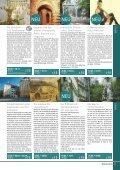Ausflüge | Kurzreisen | 20 14 - Columbus Reisen - Page 5