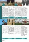 Ausflüge | Kurzreisen | 20 14 - Columbus Reisen - Page 6