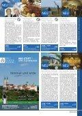 Ausflüge | Kurzreisen | 20 14 - Columbus Reisen - Page 7
