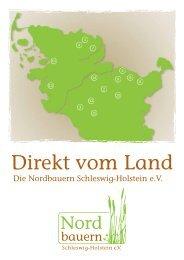 Download (PDF) - Gütezeichen Schleswig-Holstein