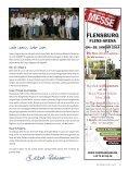 Hochzeits- und Veranstaltungstage im Alten Meierhof - Seite 3