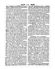 Schlesische privilegirte Zeitung 1777 [Jg.36] - Seite 2