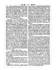 Schlesische privilegirte Zeitung 1777 [Jg.36] - Seite 3